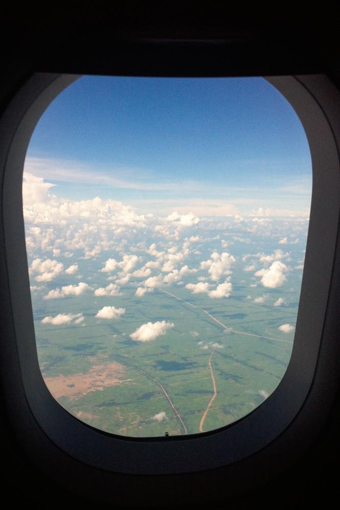 Plane Windows blog-5097.jpg