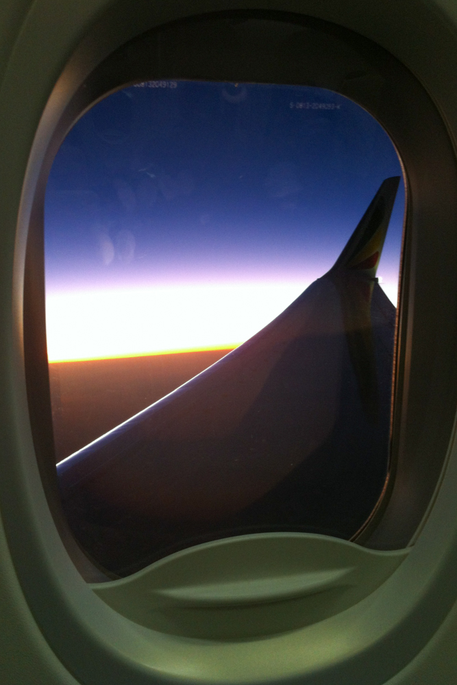 Plane Windows blog-5967.jpg