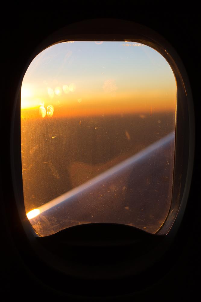 Plane Windows blog-8934.jpg