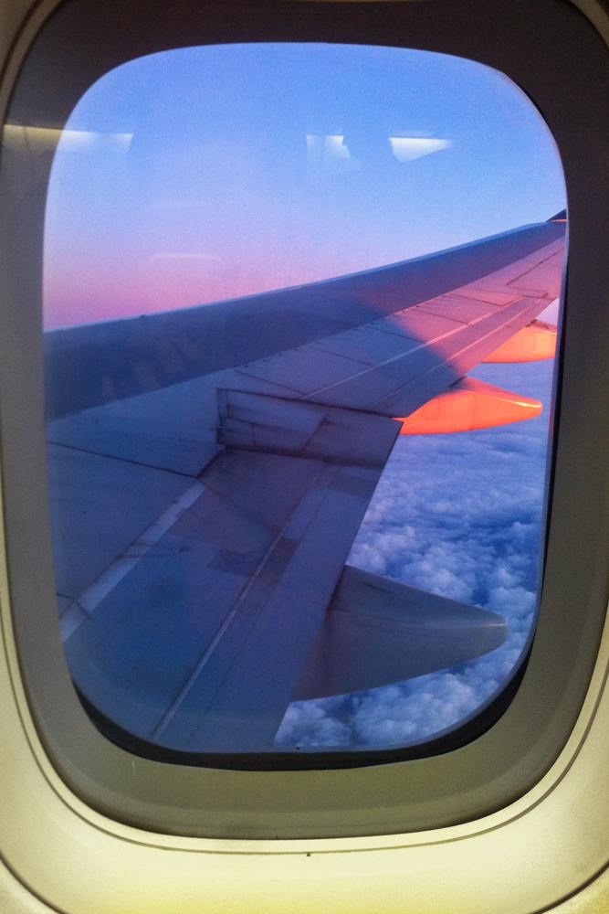 Plane Windows blog-5235.jpg