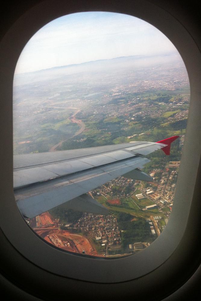 Plane Windows blog-5974.jpg