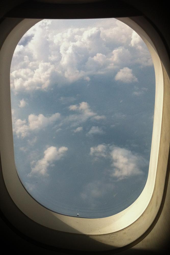 Plane Windows blog-6078.jpg
