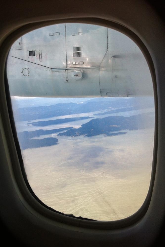 Plane Windows blog-4635.jpg