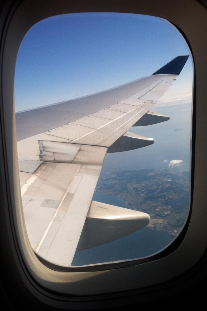 Plane Windows blog-5226.jpg