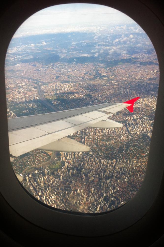 Plane Windows blog-5979.jpg