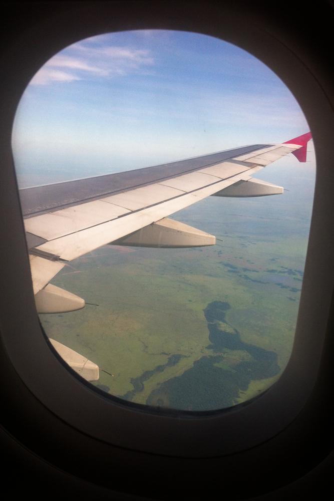 Plane Windows blog-5981.jpg