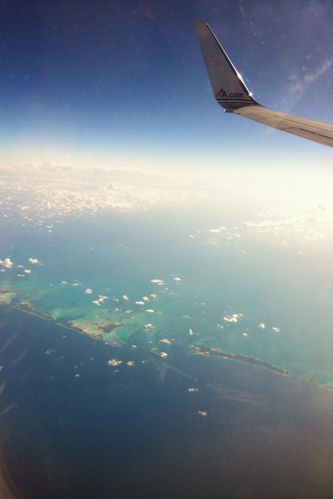 Plane Windows blog-6164.jpg