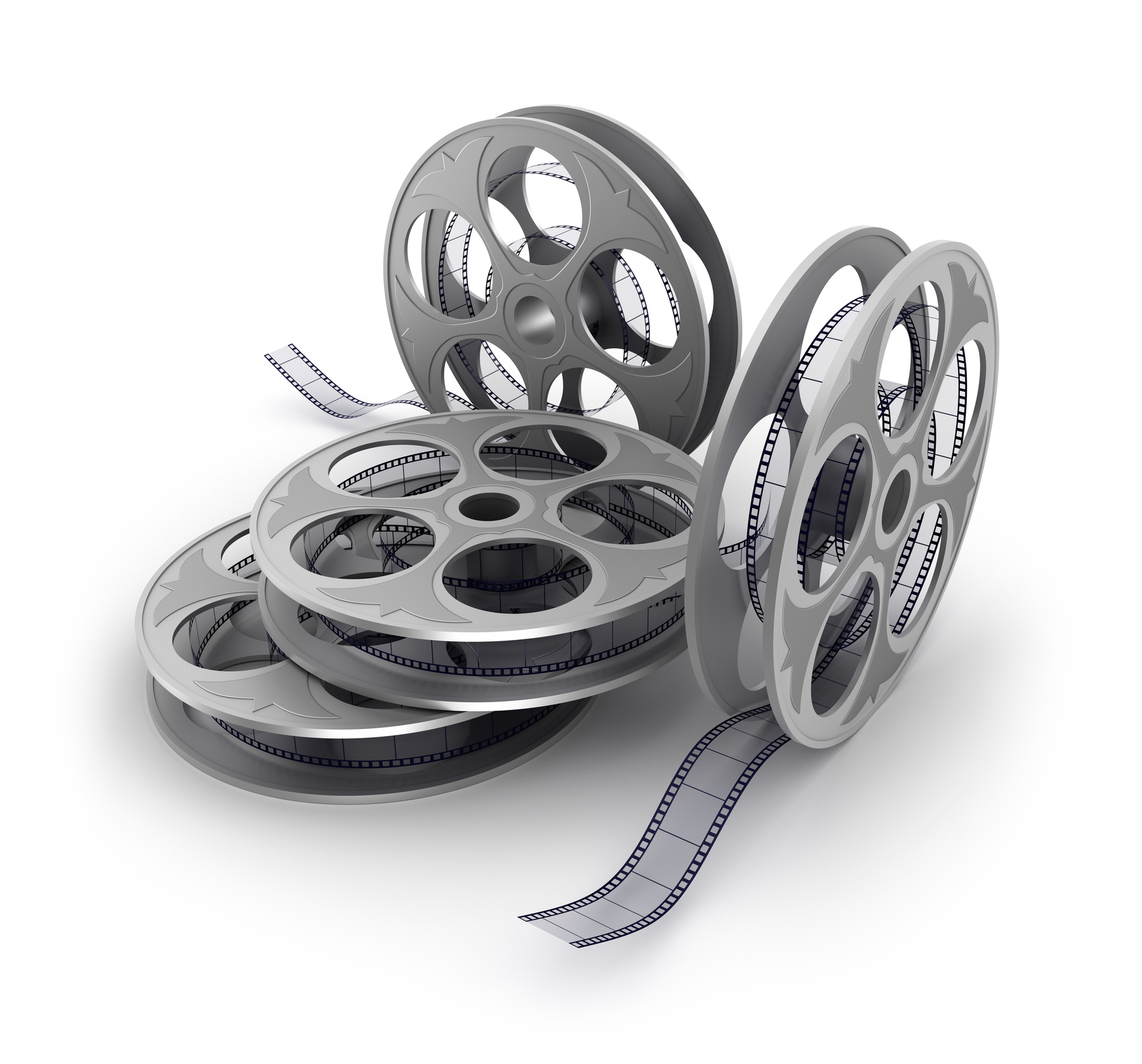 8mm, Super 8 and 16mm film transfer convert to DVD