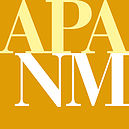 APA NM Logo.jpg