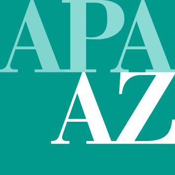 AZ_logo_634[1].jpg