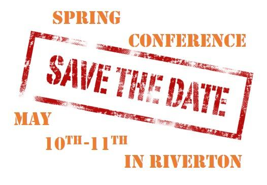 Spring_Conference___Save_the_Date_Image.jpg