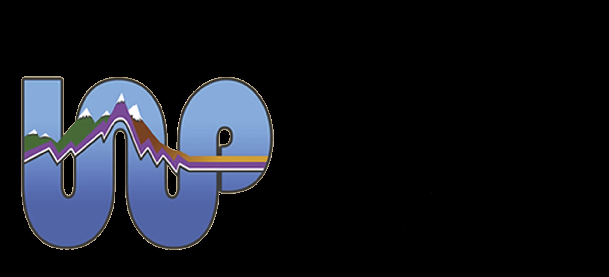 2018-wp-logo.png