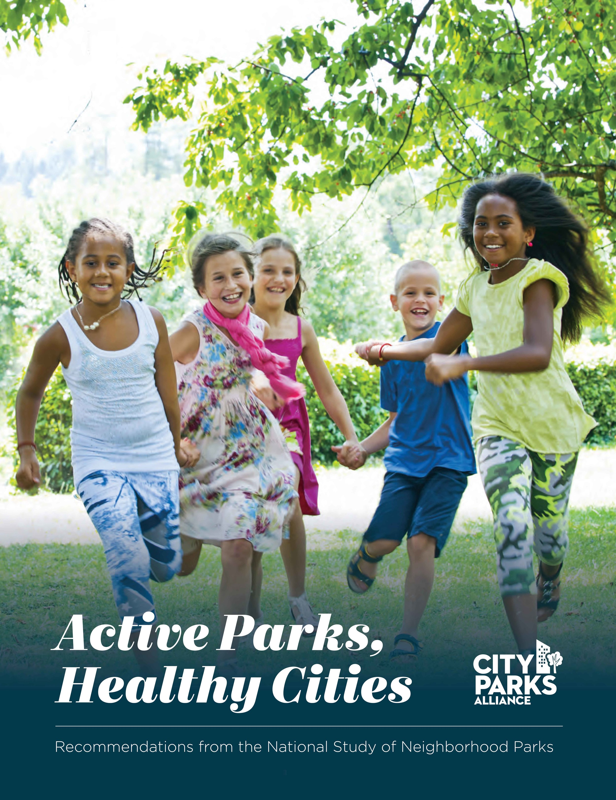 active-parks-healthy-cities-1.jpg