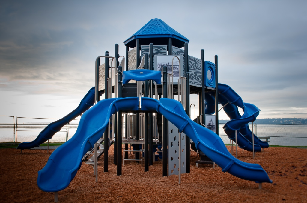 Blaine Lighthouse Playground.jpg