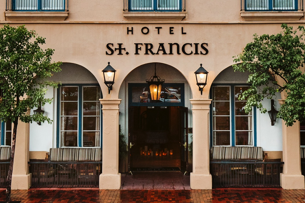 Hotel-St-Francis-Contact-Us-Hero_0.jpg