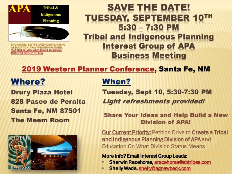 Tribal APA Invite.png