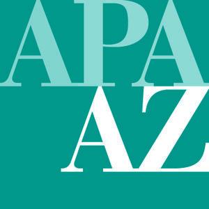APA AZ.jpg