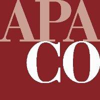 APA CO.jpg
