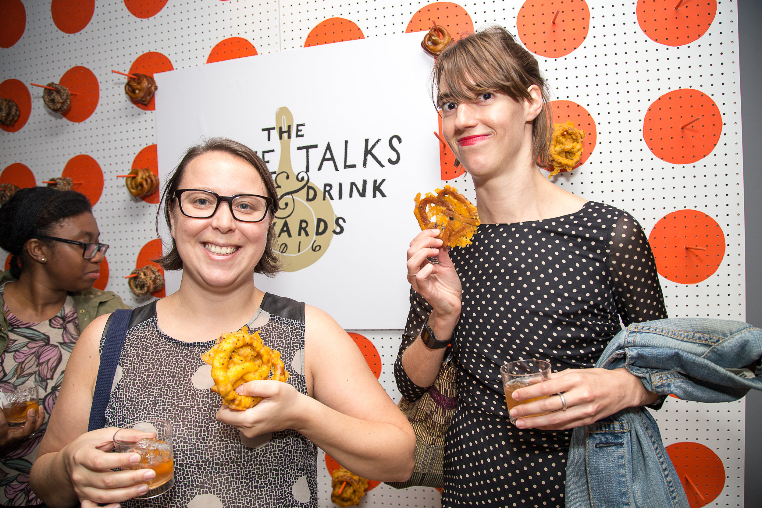 TasteTalks.After Party-77.jpg