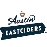 eastcider-awards.jpg