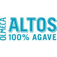 altos_sponsor_forweb.jpg