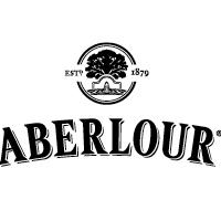 aberlour-awards.jpg