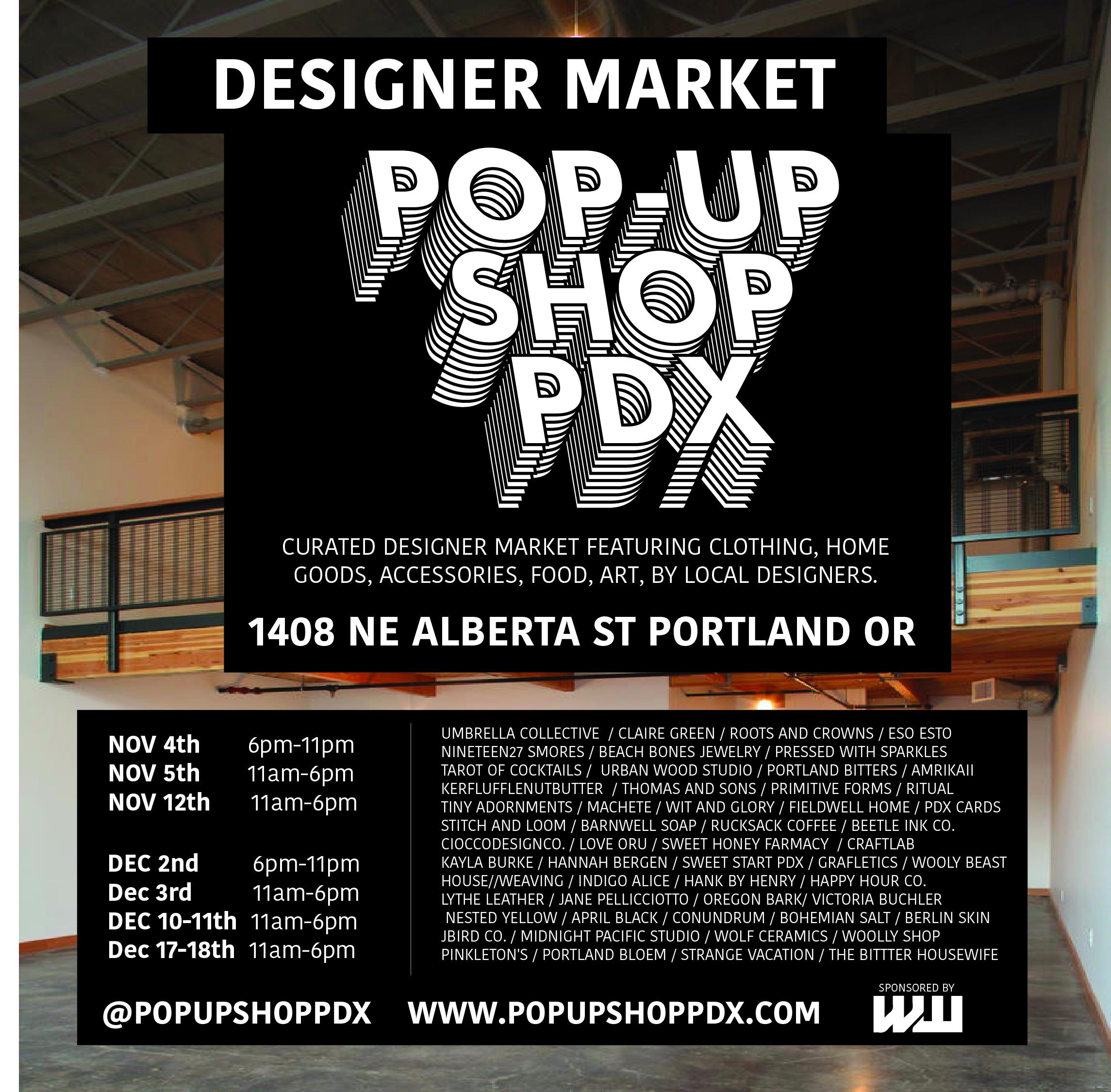 popupshoppdx_dates