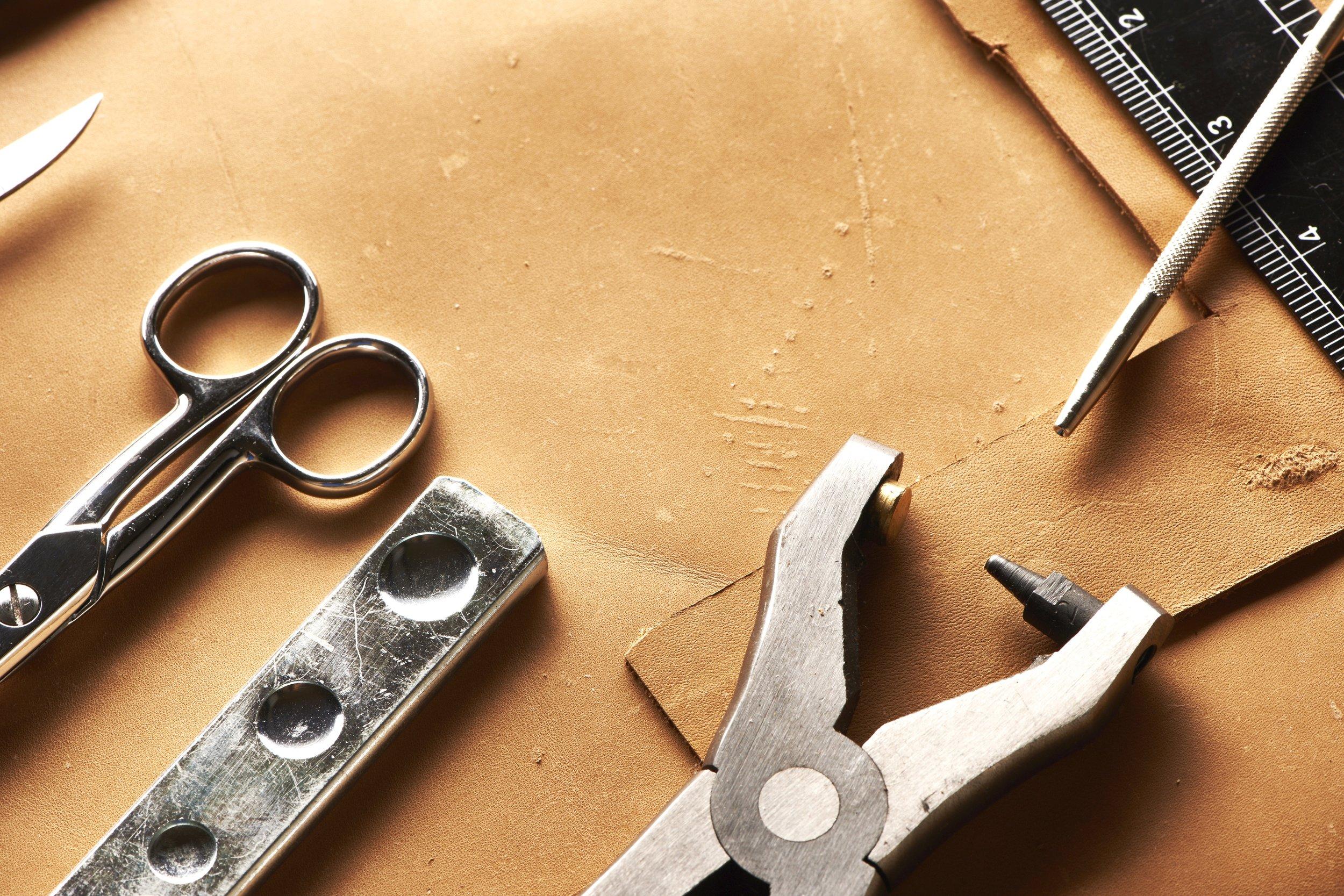 leathworking_workshop_portland