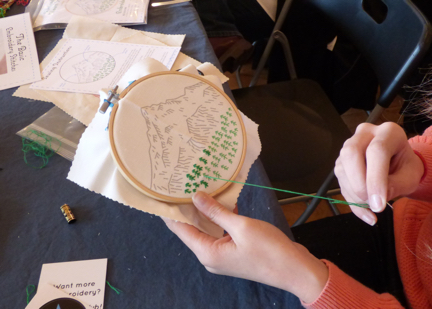 mt_hood_embroidery_class
