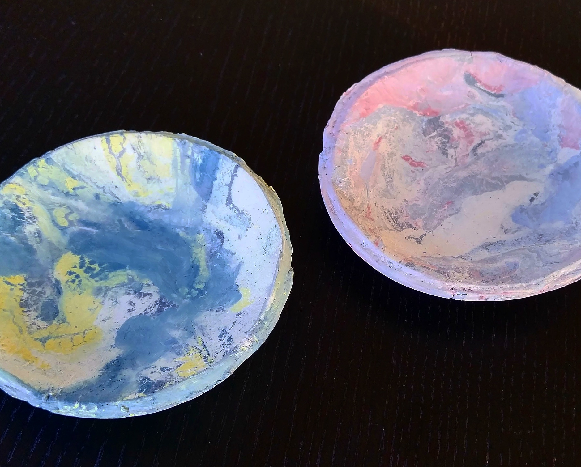 marbled_clay_dish_diy