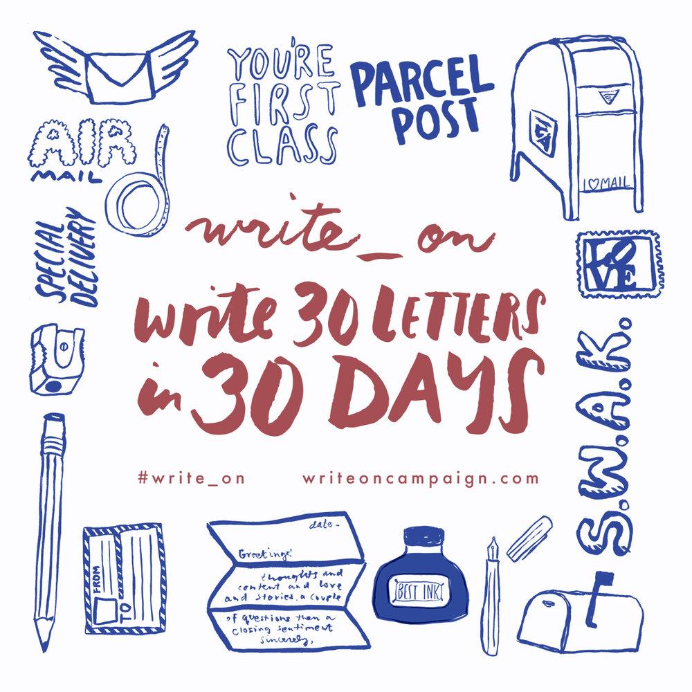 write_on_assembly_portland