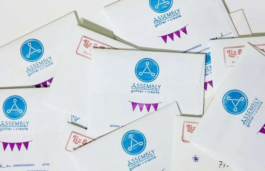 write_on_cards_assemblyp