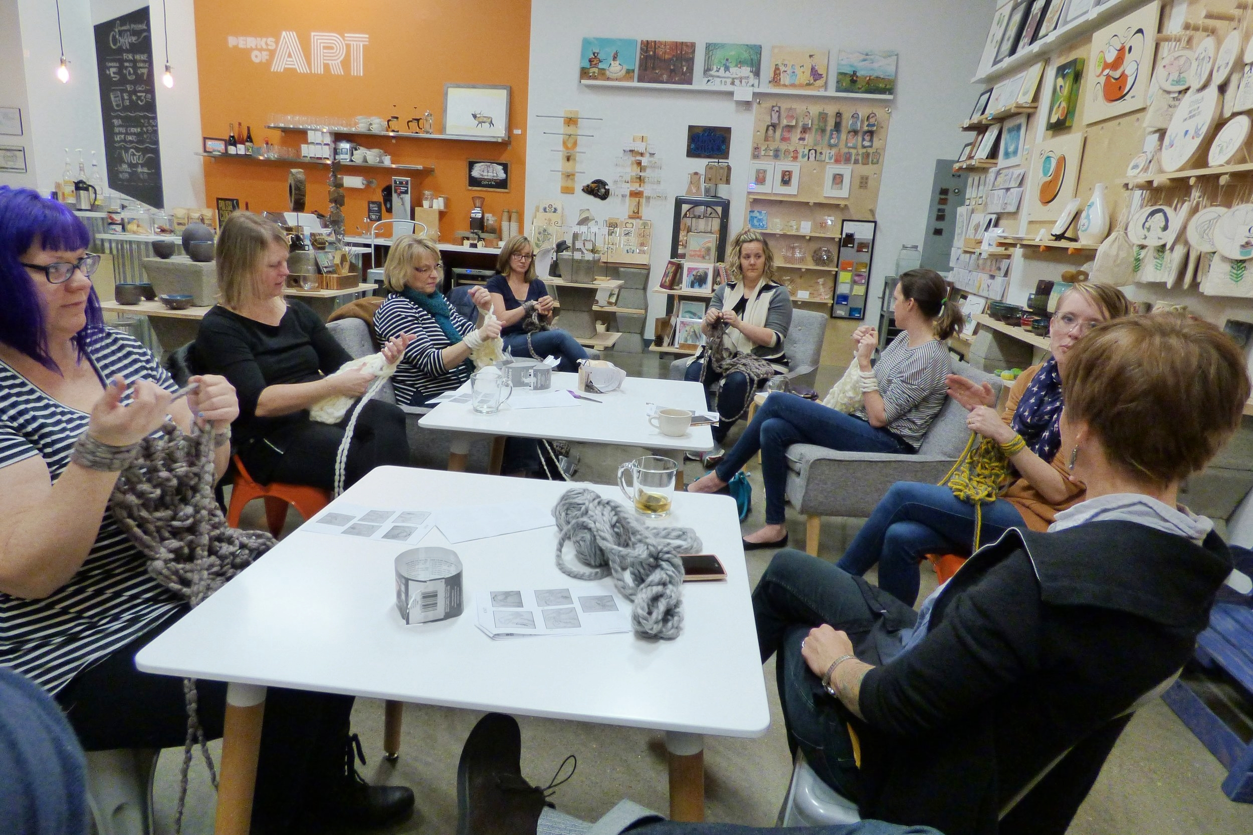 arm_knitting_workshop_assembly_portland