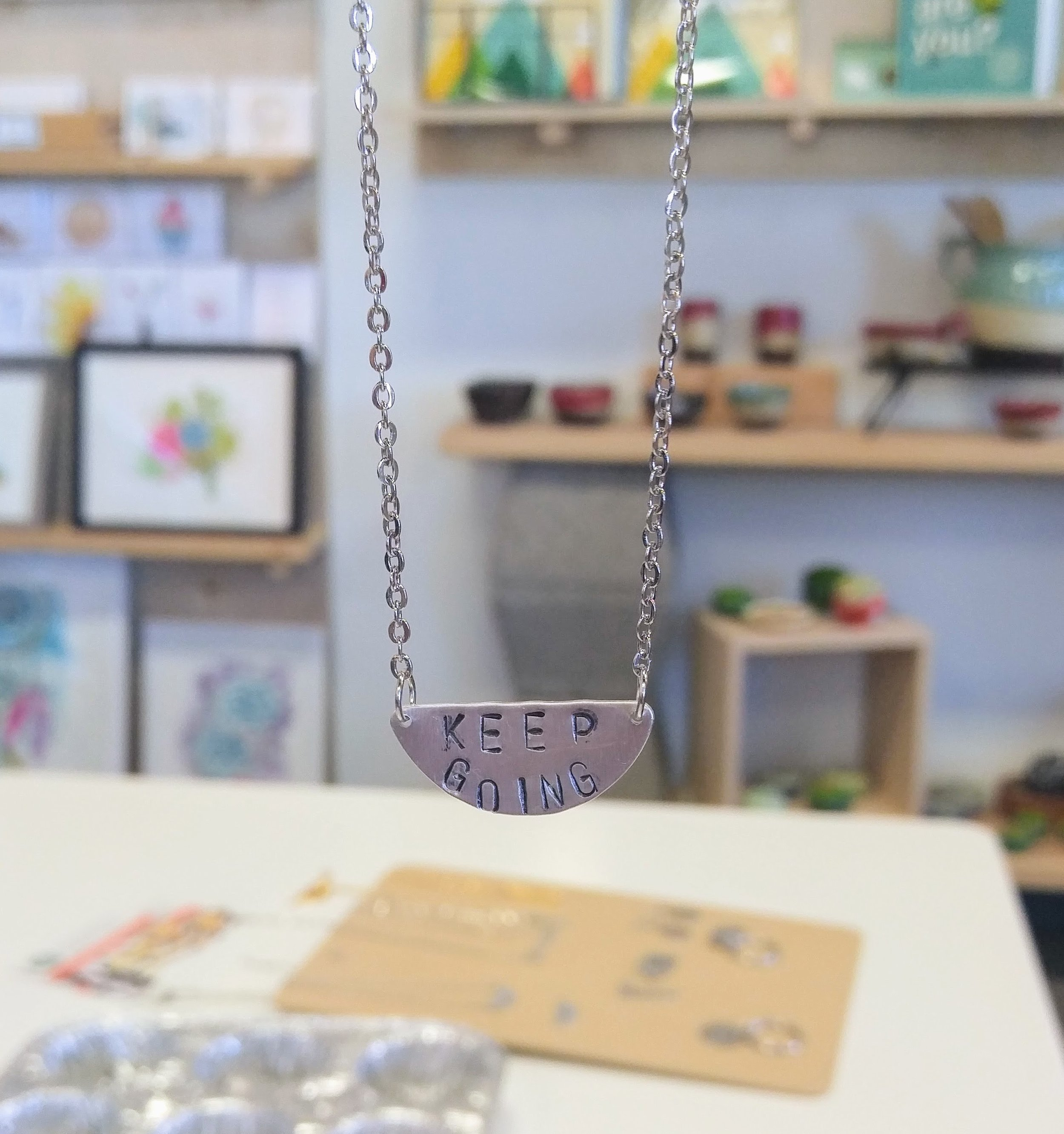 handmade_custom_jewelry_portland