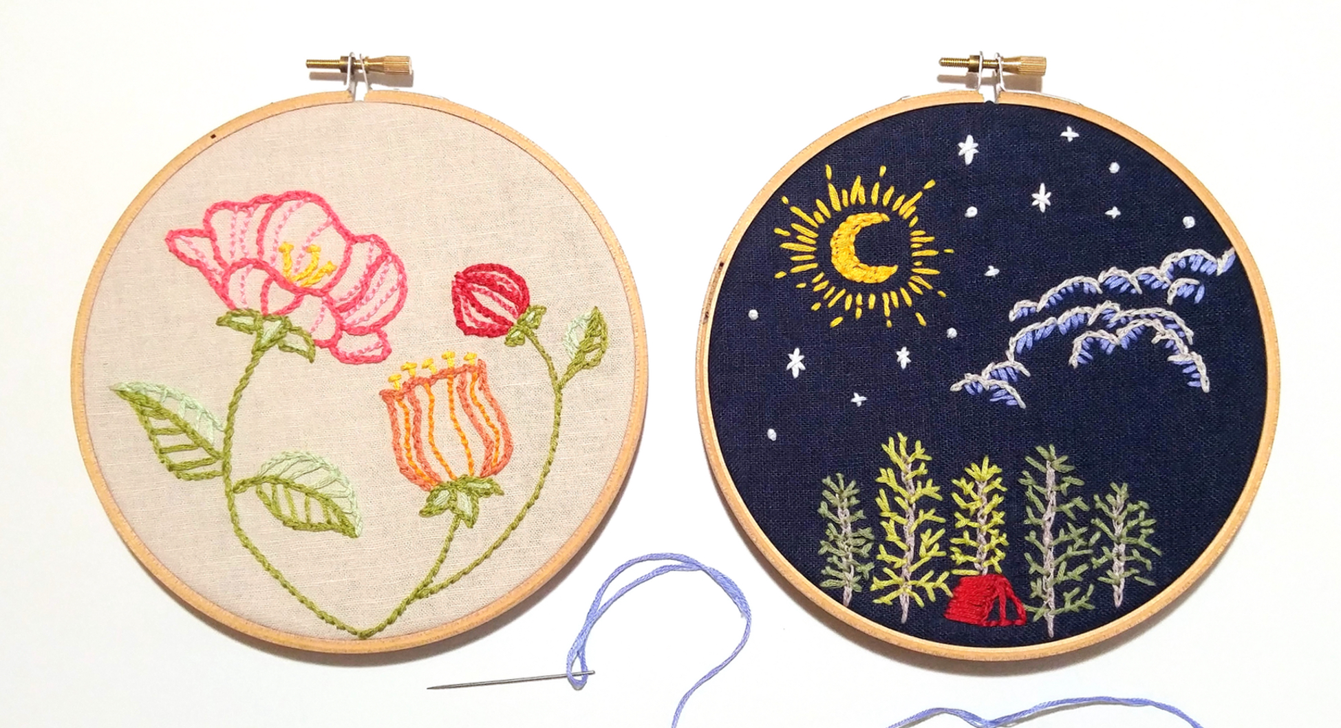 embroidery_workshop_souwester_retreat
