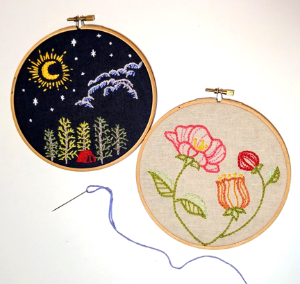 embroidery_squaresm.jpg