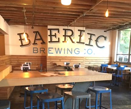 baerlic-brewing-craft-workshop