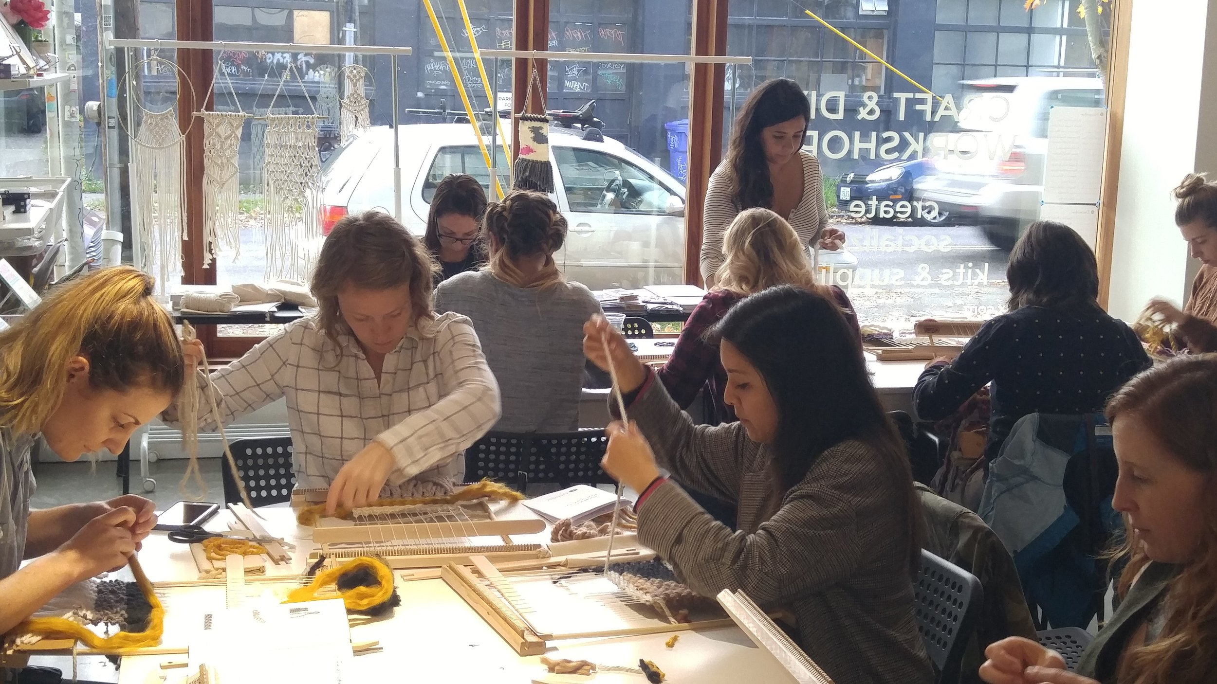 craft_workshop_portland