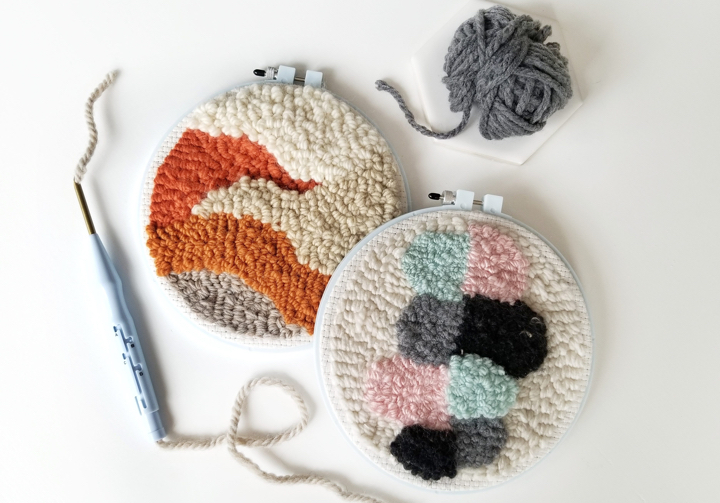 punch_needle_embroidery_class_portland