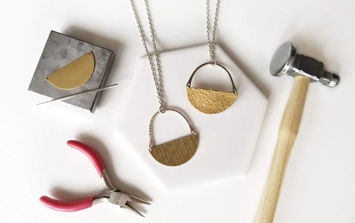 jewelry_making_class_portland
