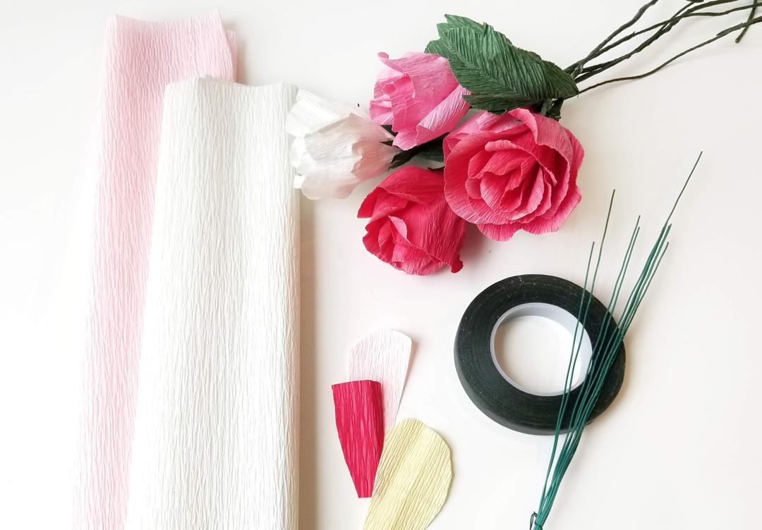paper_flowers_workshop_portland
