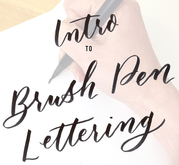 brush_pen_calligraphy_lettering_workshop_portland