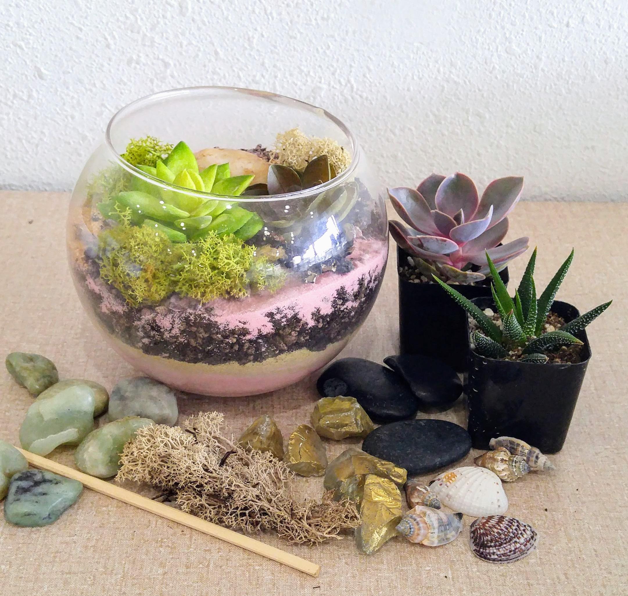succulent-terrarium-workshop-portland