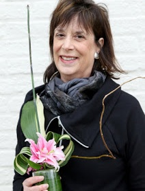 ellen-hansen-mindful-flowers-portland