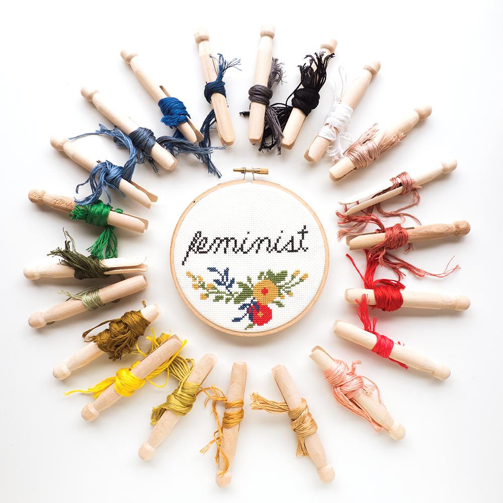 Feminist_04.jpg