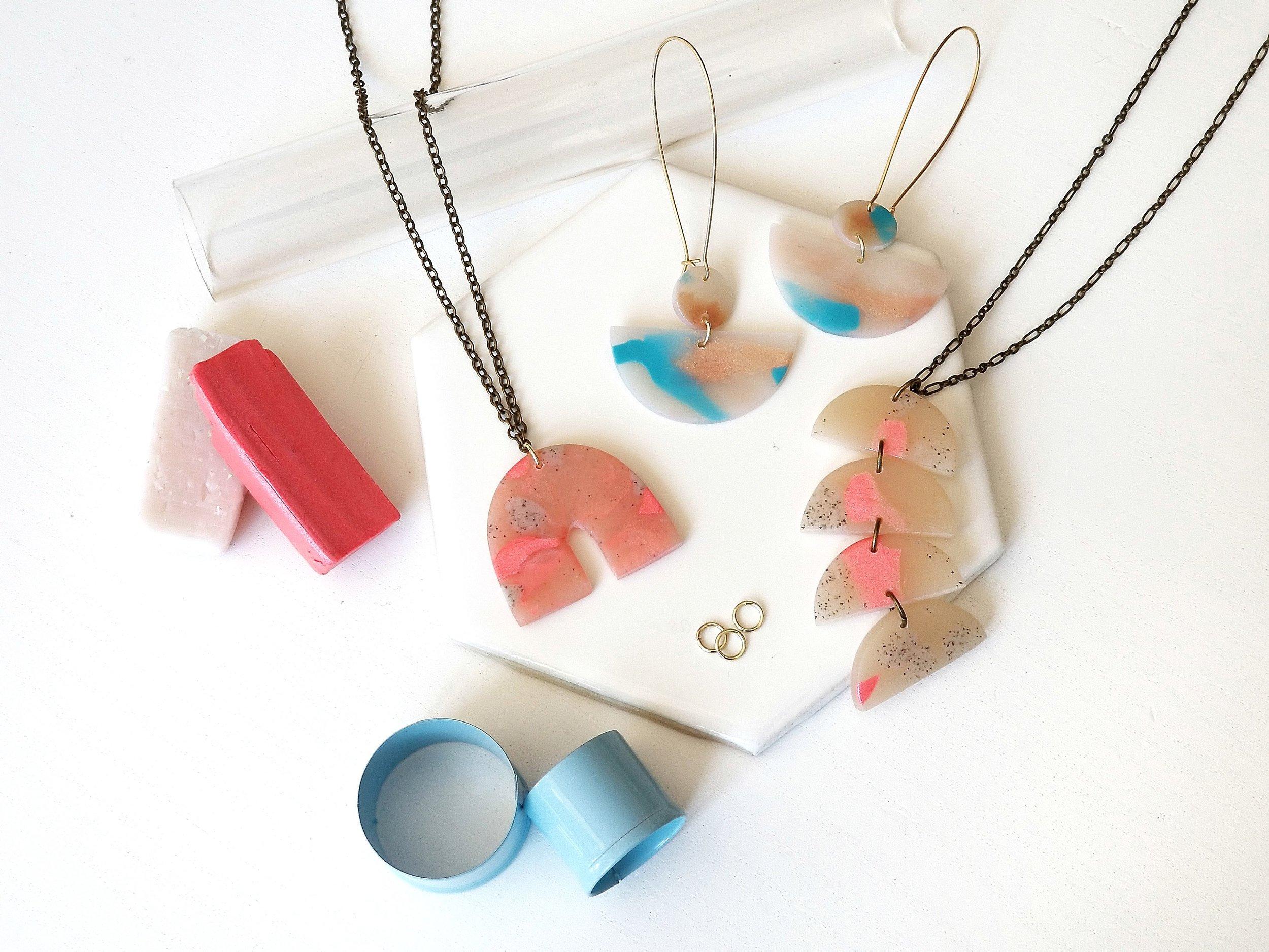 polymer-class-jewelry-workshop-portland