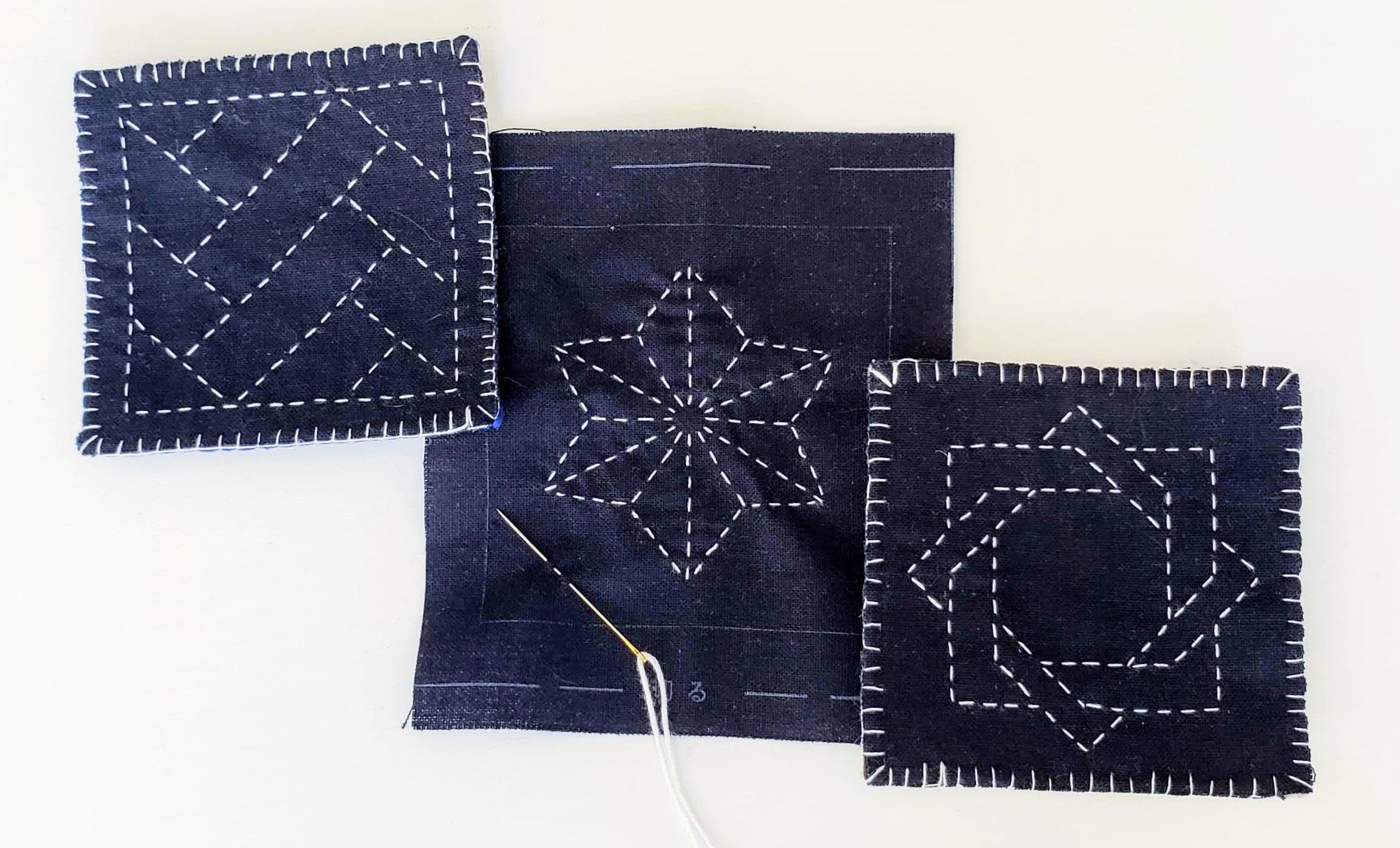 sashiko-embroidery-class-portland