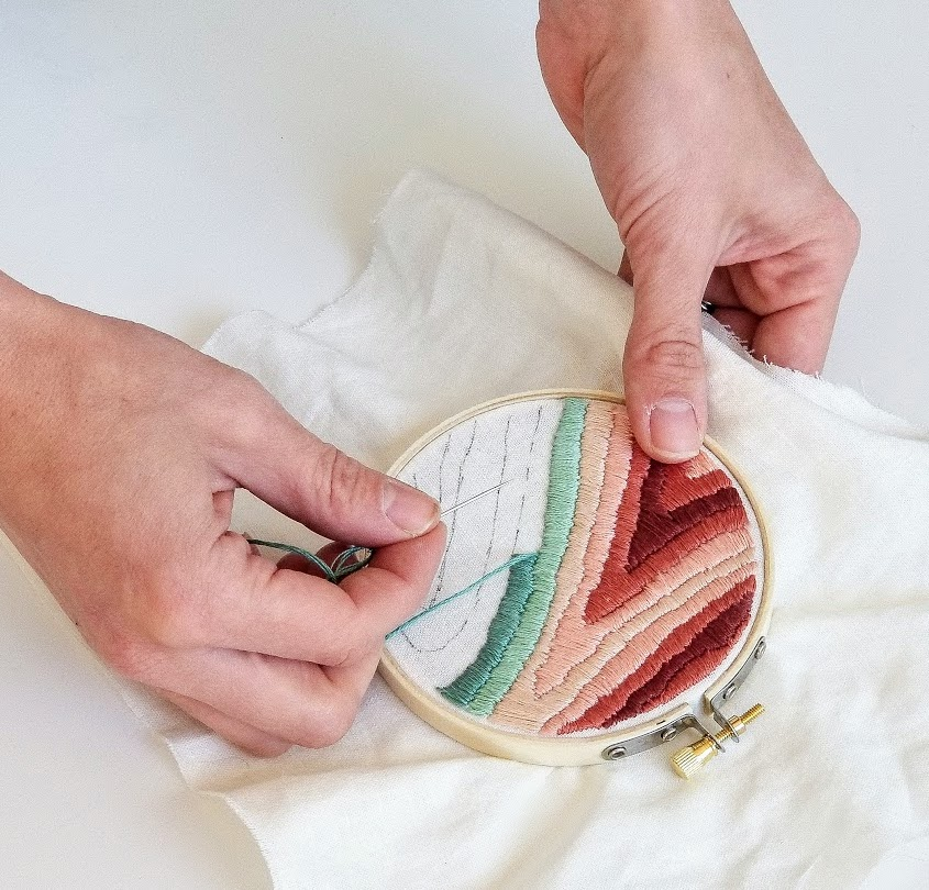 fillembroidery_2.jpg