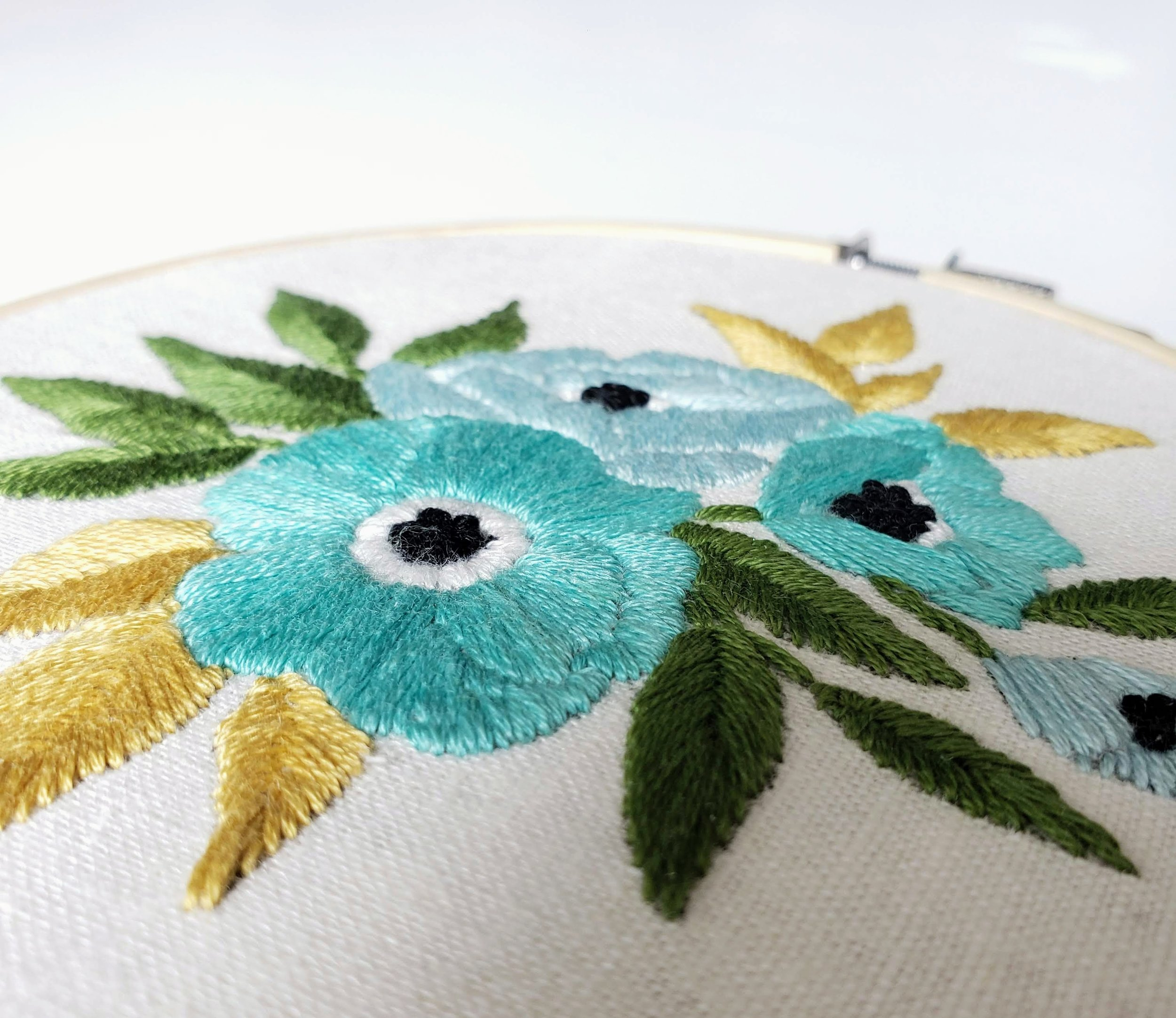 fillembroidery_1.jpg