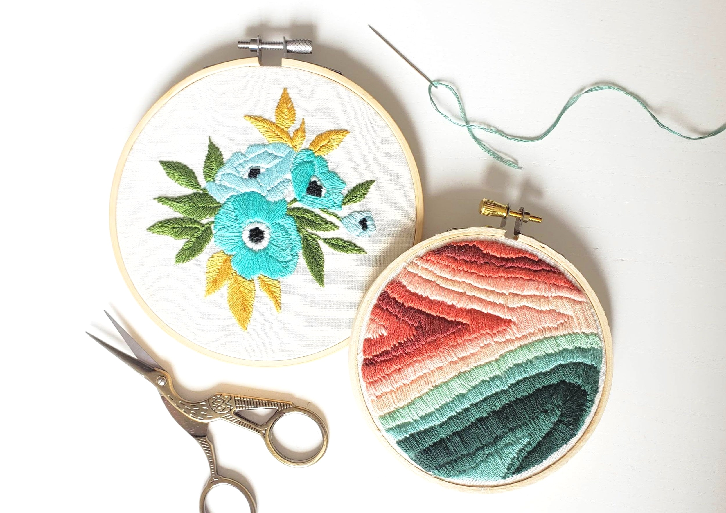 modern-embroidery-workshop-portland
